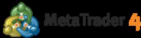 metatrader-4-trader-trading mentoring